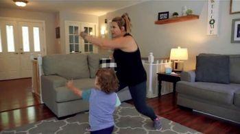 YMCA TV Spot, 'New World: $25 in Y Bucks' - Thumbnail 8