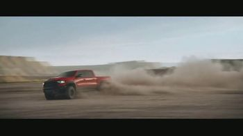 Ram Trucks TV Spot, 'Mastery' [T1] - Thumbnail 6