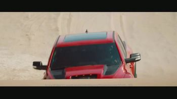 Ram Trucks TV Spot, 'Mastery' [T1] - Thumbnail 5