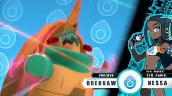 Pokemon TCG: Champion's Path TV Spot, 'Disney Channel: Every Champion Has a Team' - Thumbnail 6