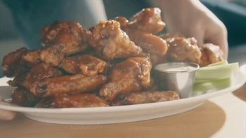 Frigidaire TV Spot, 'Air Fry in Your Oven: $799' - Thumbnail 5