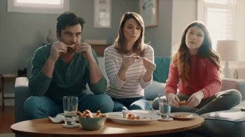 Frigidaire TV Spot, 'Air Fry in Your Oven: $799' - Thumbnail 6