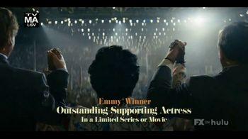 Hulu TV Spot, 'Mrs. America' - Thumbnail 4
