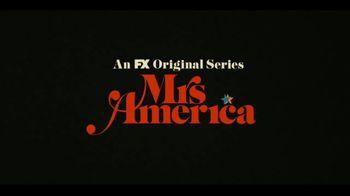 Hulu TV Spot, 'Mrs. America' - Thumbnail 6