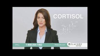 Relacore TV Spot, 'Stress: Number One' - Thumbnail 2