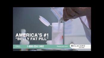 Relacore TV Spot, 'Stress: Number One' - Thumbnail 7