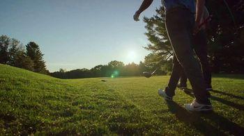 GolfPass TV Spot, 'Best Coaches and Instruction' - Thumbnail 1