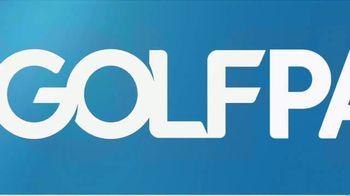 GolfPass TV Spot, 'Best Coaches and Instruction' - Thumbnail 9