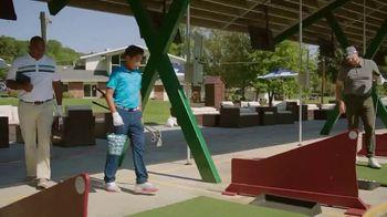 GolfPass TV Spot, 'Best Coaches and Instruction' - Thumbnail 2