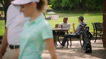 GolfPass TV Spot, 'Best Coaches and Instruction' - Thumbnail 3