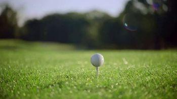 GolfPass TV Spot, 'Best Coaches and Instruction' - Thumbnail 4