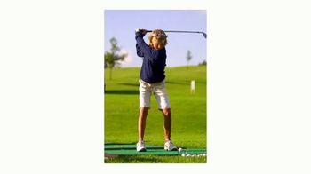 LPGA TV Spot, 'Drive On: Sophia Popov' - Thumbnail 2