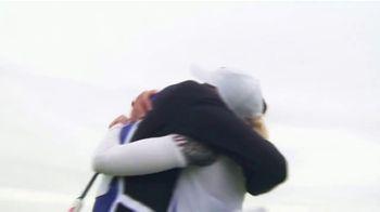 LPGA TV Spot, 'Drive On: Sophia Popov' - Thumbnail 4