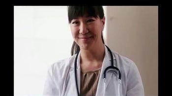 Amwell TV Spot, 'The Future of Care' - Thumbnail 9