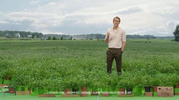 Mint Mobile Unlimited Plan TV Spot, 'Ryan & Rick Moranis' Featuring Ryan Reynolds, Rick Moranis - Thumbnail 1