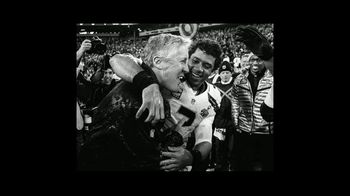 NFL TV Spot, 'Se necesita de todos' [Spanish] - Thumbnail 10