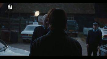 HBO Max TV Spot, 'The Murders at White House Farm' - Thumbnail 1