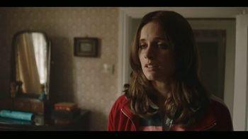 HBO Max TV Spot, 'The Murders at White House Farm' - Thumbnail 3