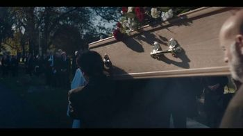 HBO Max TV Spot, 'The Murders at White House Farm' - Thumbnail 4