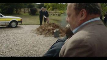 HBO Max TV Spot, 'The Murders at White House Farm' - Thumbnail 5