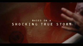 HBO Max TV Spot, 'The Murders at White House Farm' - Thumbnail 6