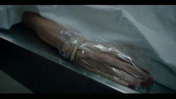 HBO Max TV Spot, 'The Murders at White House Farm' - Thumbnail 7