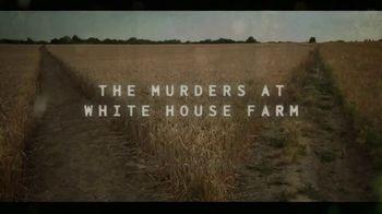 HBO Max TV Spot, 'The Murders at White House Farm' - Thumbnail 8