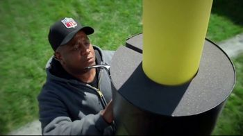 Ford TV Spot, 'Your NFL Fandom' [T1] - Thumbnail 6