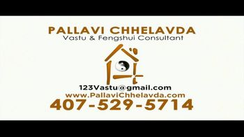 Pallavi Chhelavda TV Spot, 'Quick Tips' - Thumbnail 6
