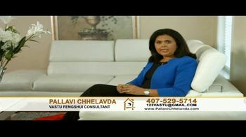 Pallavi Chhelavda TV Spot, 'Quick Tips' - Thumbnail 2