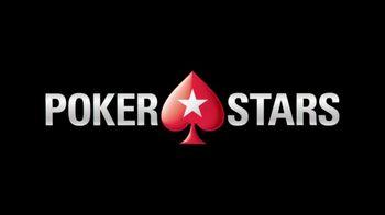 PokerStars TV Spot, 'Ante Up, Pennsylvania' - Thumbnail 1