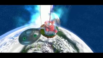 Super Mario 3D All-Stars TV Spot, 'Featuring Super Mario Galaxy' - Thumbnail 4