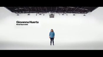 Verizon TV Spot, 'La más premiada: Galaxy S20+ 5G' [Spanish] - Thumbnail 2