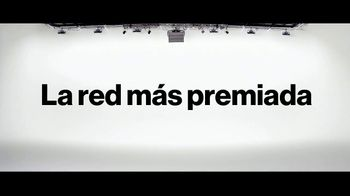 Verizon TV Spot, 'La más premiada: Galaxy S20+ 5G' [Spanish] - Thumbnail 3
