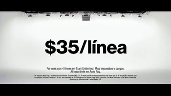 Verizon TV Spot, 'La más premiada: Galaxy S20+ 5G' [Spanish] - Thumbnail 5