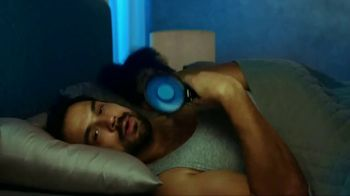 Sleep Number TV Spot, 'Temperature Balance: Final Days: Free Delivery' - 196 commercial airings