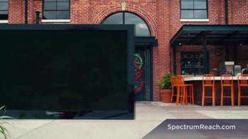 Spectrum Reach TV Spot, 'TV Has Evolved' - Thumbnail 2