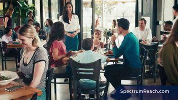 Spectrum Reach TV Spot, 'TV Has Evolved' - Thumbnail 4