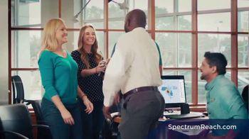 Spectrum Reach TV Spot, 'TV Has Evolved' - Thumbnail 6