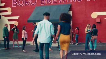 Spectrum Reach TV Spot, 'TV Has Evolved' - Thumbnail 8