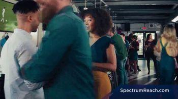 Spectrum Reach TV Spot, 'TV Has Evolved' - Thumbnail 9