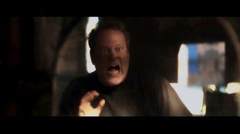 Freaky - Alternate Trailer 1