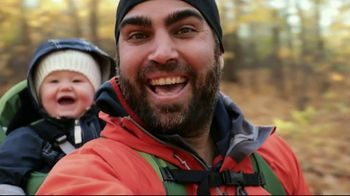 Invisalign TV Spot, 'Winning Smile Moment: Cam Jordan' - Thumbnail 8