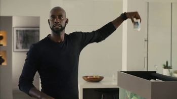Crown Royal TV Spot, 'Stay Royal At Home' Featuring Kevin Garnett - Thumbnail 4