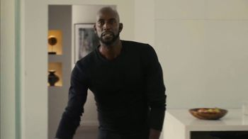 Crown Royal TV Spot, 'Stay Royal At Home' Featuring Kevin Garnett - Thumbnail 5