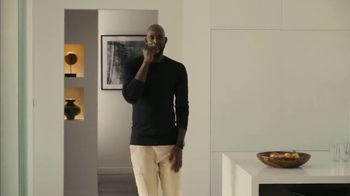 Crown Royal TV Spot, 'Stay Royal At Home' Featuring Kevin Garnett - Thumbnail 6