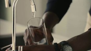 Crown Royal TV Spot, 'Stay Royal At Home' Featuring Kevin Garnett - Thumbnail 7