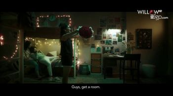 India Gifting Site TV Spot, 'Send Flowers Online'
