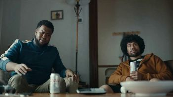 Coors Light TV Spot, 'Who Cares'
