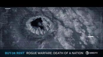 DIRECTV Cinema TV Spot, 'Rogue Warfare: Death of a Nation' Song by Jonezen - Thumbnail 7